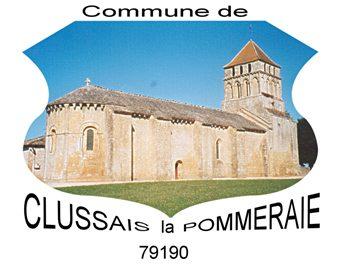 Clussais la Pommeraie
